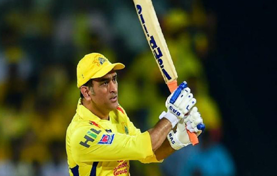 एबी डिविलियर्स ने चुनी ऑल-टाइम IPL XI