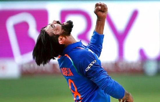 रवींद्र जडेजा बने 21वीं सदी के सबसे मूल्यवान टेस्ट क्रिकेटर