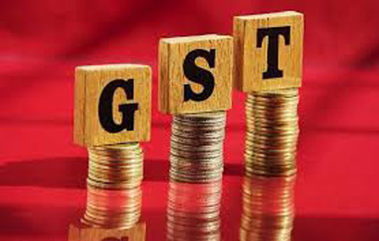 जून में 90,917 करोड़ रुपये का जीएसटी संग्रह