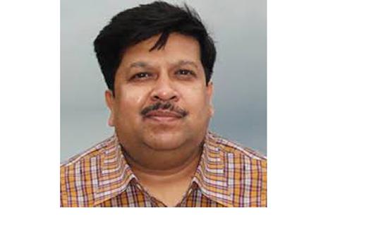 डॉ. मधुकर गुप्ता ने संभाला राजस्थान के प्रमुख आवासीय आयुक्त का पदभार