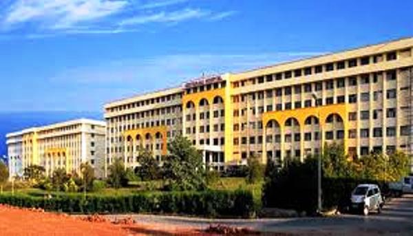 गीतांजली मेडिकल कॉलेज एवं हॉस्पिटल, उदयपुर को एन.ए.बी.एल की मान्यता प्राप्त