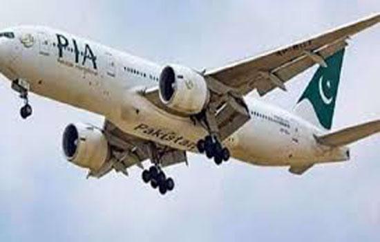 सरकार ने अंतर्राष्ट्रीय उड़ानों पर रोक को 31 तक बढ़ाया