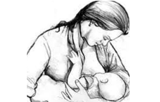 शिशु मृत्यु दर एवं कुपोषण रोकने के लिए माँ का दूध शिशु के लिये सर्वोत्तम आहार