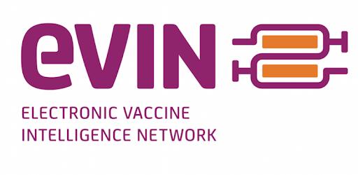 ईवीआईएनने कोविड महामारी के दौरान आवश्यक प्रतिरक्षण सेवाएं सुनिश्चित