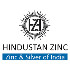 हिंदुस्तान जिंक फ्रॉस्ट एंड सुलिवन सस्टेनेबिलिटी अवार्ड्स से सम्मानित