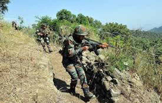 भारत-अमेरिका के आतंकियों पर कार्रवाई के दबाव से पाकिस्तान बौखलाया