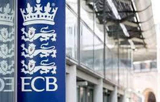 इंग्लैंड क्रिकेट बोर्ड ने उठाया हैरान करने वाला कदम