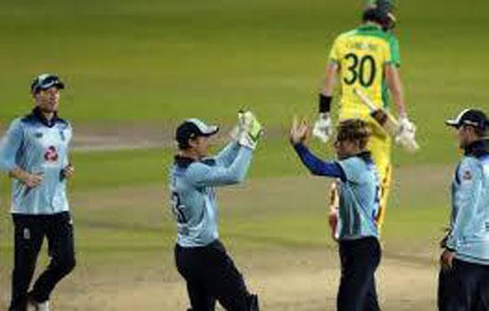 आस्ट्रेलिया और इंग्लैंड के २१ खिलाड़ी सीधे पहुंचेंगे यूएई