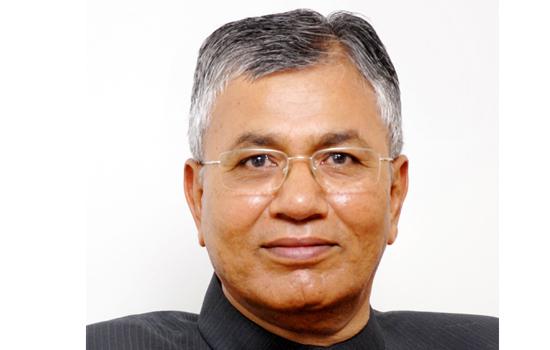 पाली सांसद पी.पी. चौधरी ने प्रधानमंत्री, विदेश मंत्री और रेल मंत्री से किये सवाल