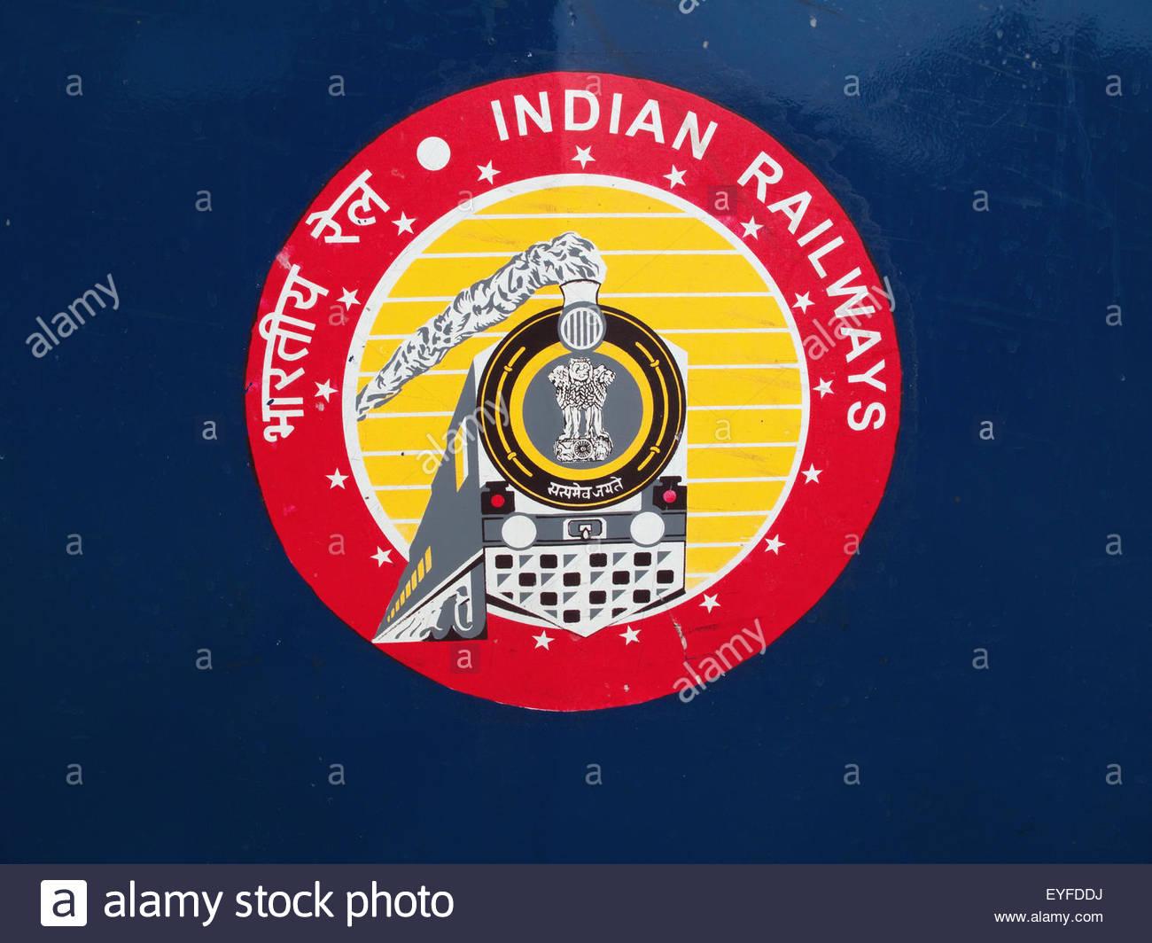 विशेष मेल/एक्सप्रेस ट्रेनों संचालन उदयपुर से
