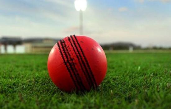 नोर्जे ने पेंकी आईंपीएल की सबसे तेज गेंद