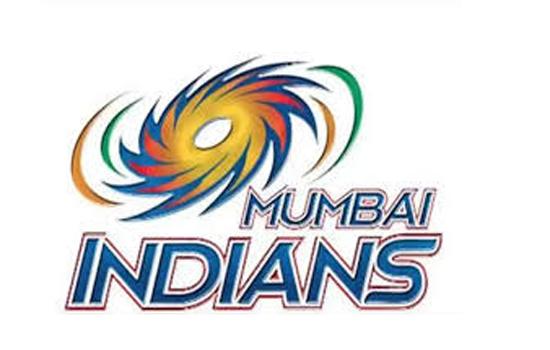 केकेआर पर मुंबईं इंडियन्स का पलड़ा भारी