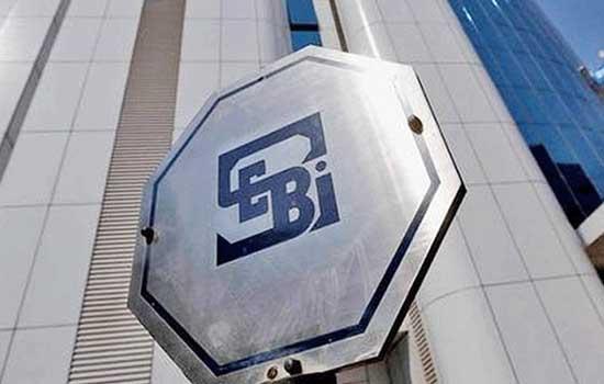सेबी समिति ने शेयरधारकों के बीच सूचना की कमी की समस्या दूर करने के लिए दिए सुझाव