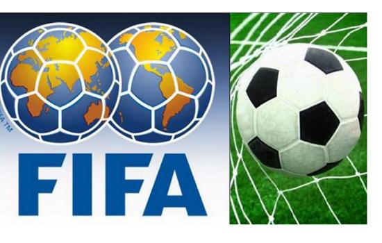 फीफा विश्व कप 2022 के लिए कतर में 90 प्रतिशत काम पूरा