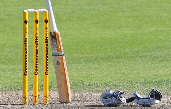 भारत की इंग्लैंड के खिलाफ घरेलू श्रृंखला में पांच के बजाय चार टेस्ट होंगे