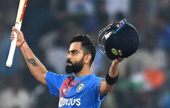 रोहित के बिना आस्ट्रेलिया के खिलाफ अंतर्राष्ट्रीय क्रिकेट में वापसी करेगी टीम इंडिया