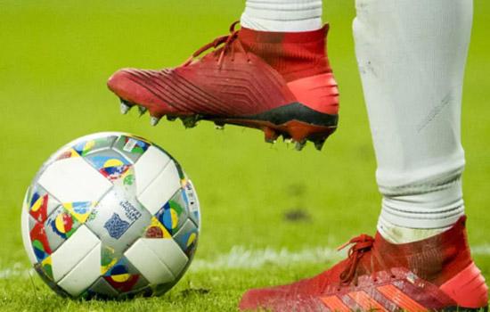 माराडोना के नाम पर होगा नेपल्स में स्टेडियम