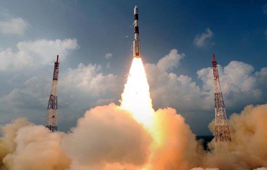 रूसी सेना का नए एंटी बैलिस्टिक मिसाइल का सफल परीक्षण