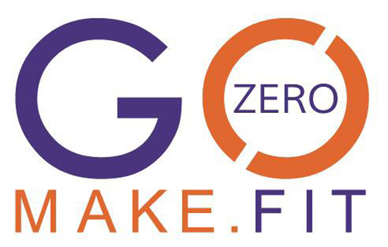 GoZero Skellig E-bikes deliveries impacted due to the agricultural bill protests in Punjab