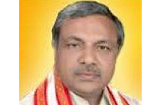 Minorities&film fraternity too unescaped,nationwide Love-Jihad law needed : Dr. Surendra Jain