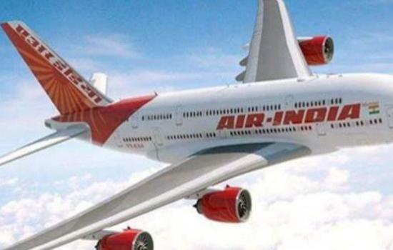 एयर इंडिया के पायलट संगठनों ने वेतन कटौती पर सरकार से हस्तक्षेप की मांग की