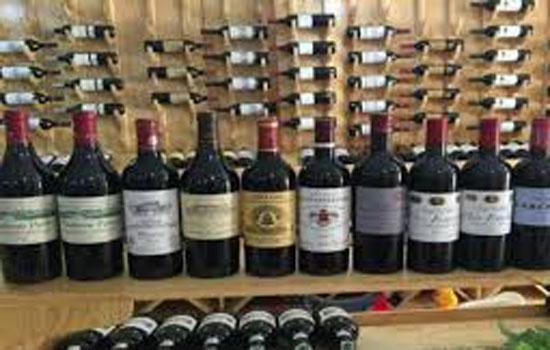 खराब चावल से बनी 'वाइन' पीने से सात लोगों की मौत