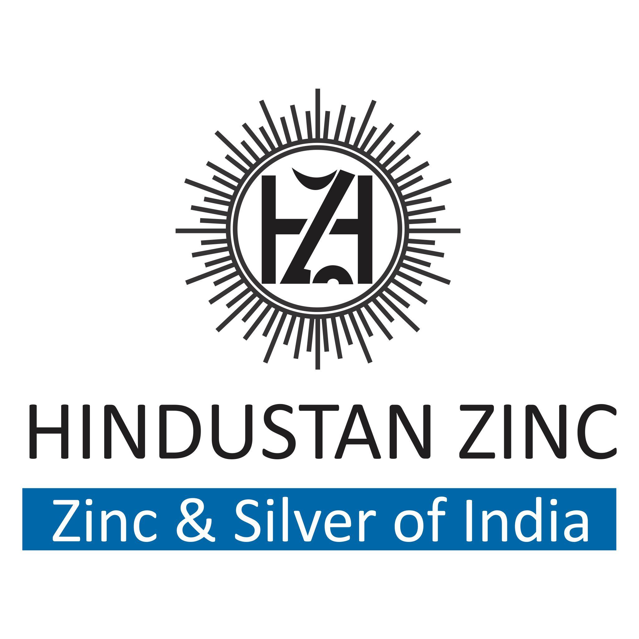 हिन्दुस्तान जिंक की इकाई पंतनगर मेटल प्लांट क्वालिटी कॉन्सेप्ट अवार्ड २०२० से सम्मानित