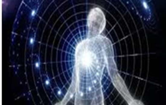 """""""जीवात्मा एक स्वतन्त्र एवं अन्य अनादि तत्वों से पृथक सत्ता व पदार्थ है"""""""
