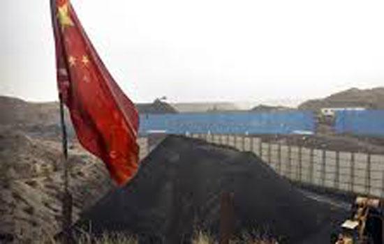 चीन के सोने के खदान में हुआ जोरदार विस्फोट