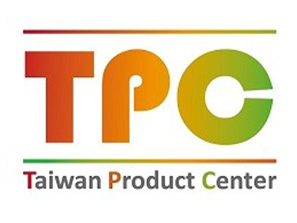 Taiwan Product Center garners overwhelming attention at the virtual Taiwan Expo India 2020