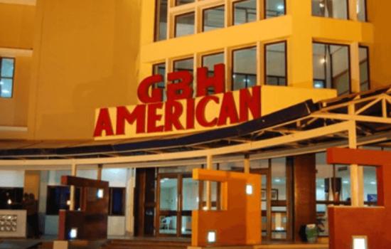 जीबीएच अमेरिकन में राज्य कर्मचारियों के लिए सुविधा शुरू