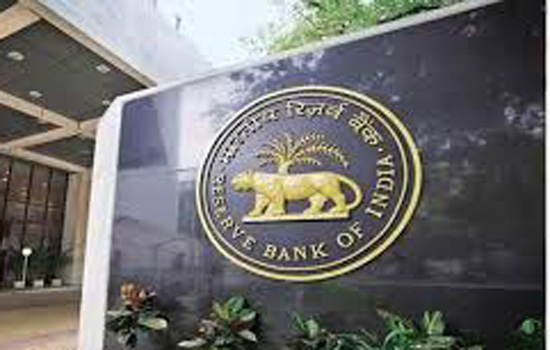 कर्नाटक के डेक्कन अरब-कोअपरेटिव बैंक पर लगी पाबंदी