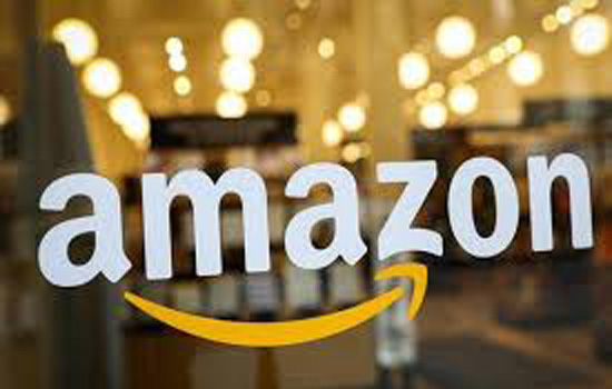 Amazon India's second edition of the 'Smbhav' summit on April 15-18, 2021