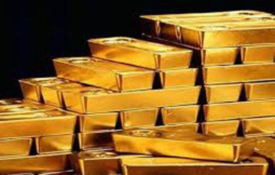 बांग्लादेश हवाई अड्डे पर पकड़ा गया 12 लाख डॉलर का सोना