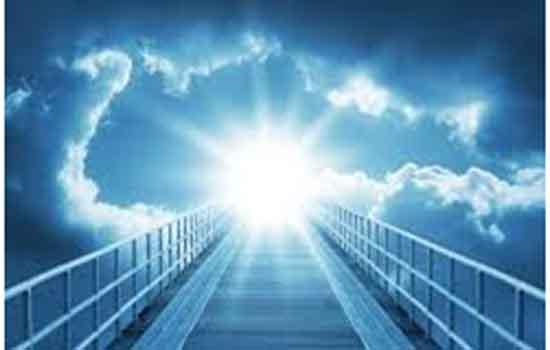 """""""मनुष्य को सृष्टिकर्ता ईश्वर के उपकारों को जानकर कृतज्ञ होना चाहिये"""""""