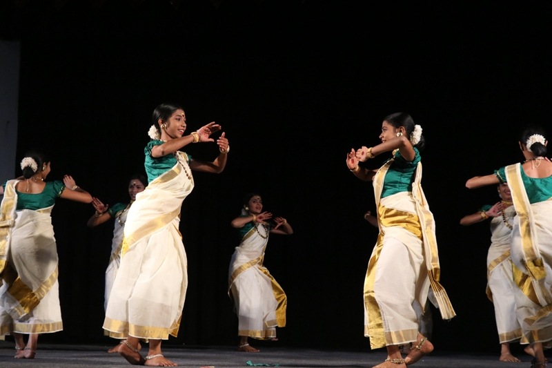 Cultural Activities make Udaipur active again
