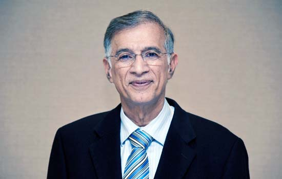 NAREDCO President Dr. Niranjan Hiranandani on RBI Monetary Policy