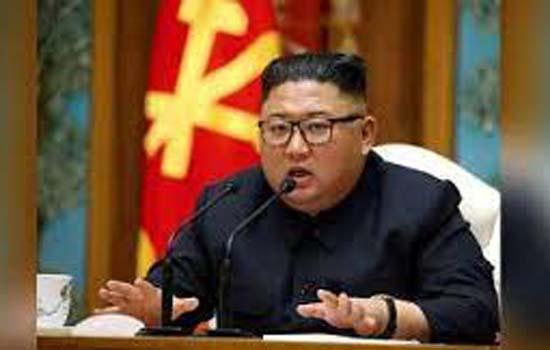 सबसे खराब दौर से गुजर रहा है उत्तर कोरिया