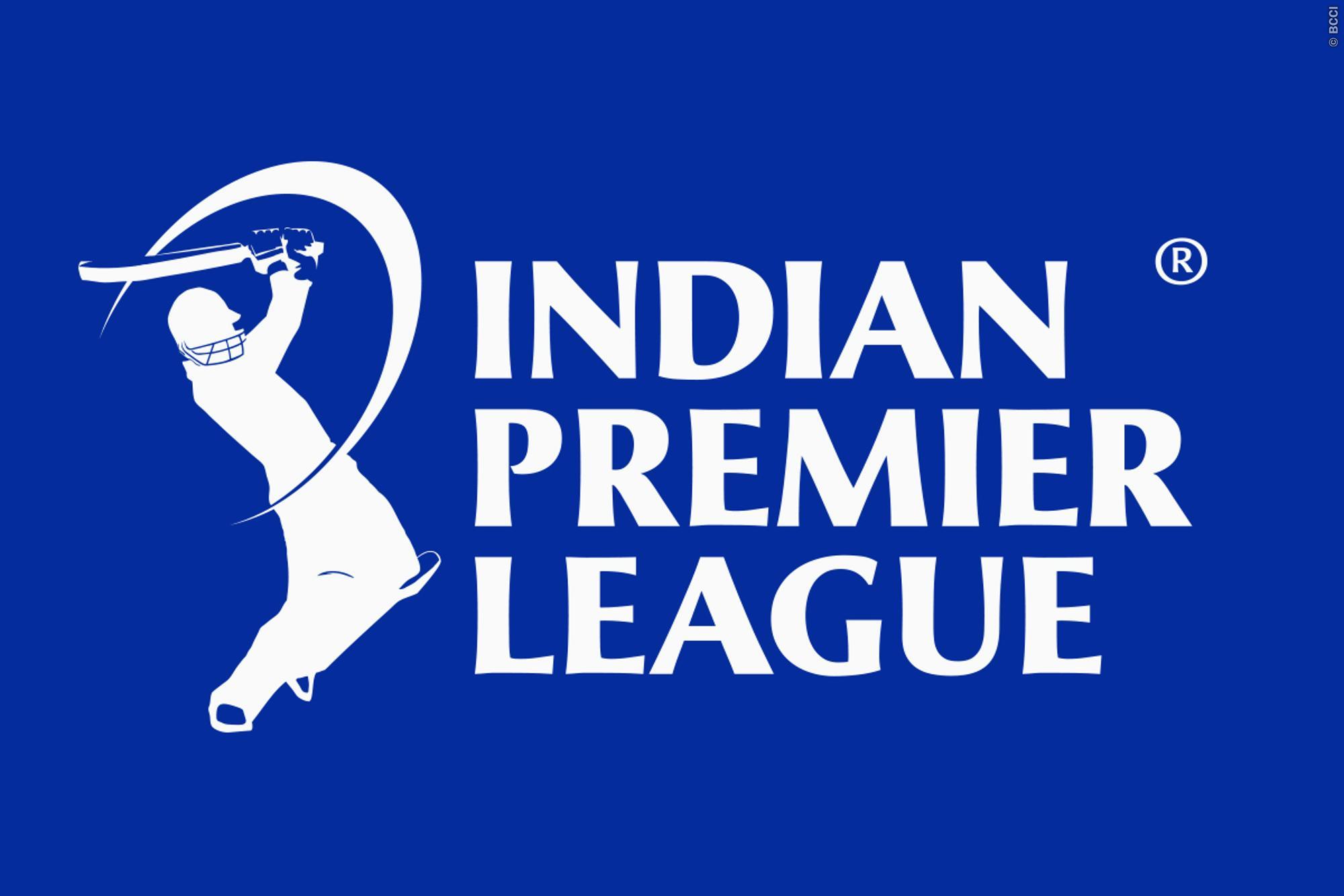 कोरोना के बढ़ते संकट के बीच आईपीएल 2021 सस्पेंडः राजीव शुक्ला