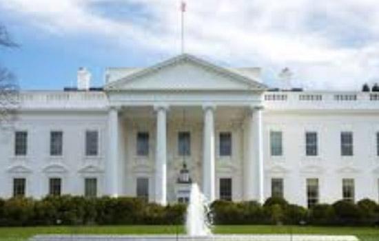 विदेश सचिव ने अमेरिका के कार्यंवाहक राजदूत के साथ सार्थक बातचीत की