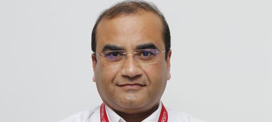 डॉ. एस.एन.मेडिकल कॉलेज, जोधपुर में रीढ़ की हड्डी की जटिल लाइव सर्जरी