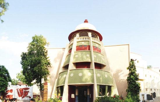 भारतीय लोक कला मण्डल में पुनः प्रारम्भ होंगे कठपुतली एवं लोकनृत्यों के विशेष कार्यक्रम