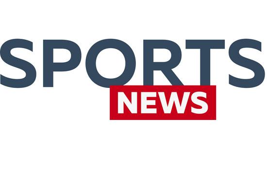 उच्च न्यायालय ने वेबसाइटों, केबल ऑपरेटरों द्वारा तोक्यो ओलंपिक के अनधिकृत प्रसारण पर रोक लगाईं