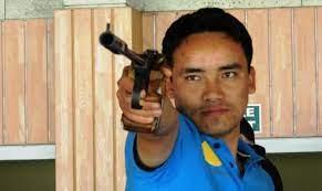 चार बार के स्वर्ण पदक विजेता जिन जोंग ओ को हरा सकता है सौरभ : जीतू
