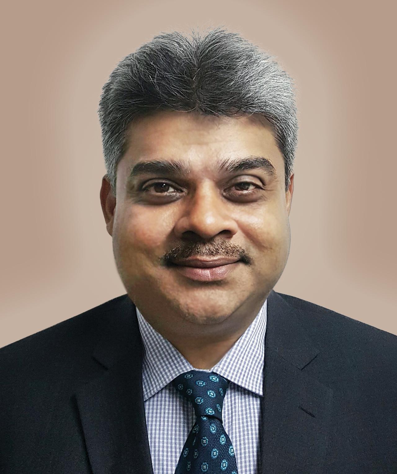 निप्पॉन इंडिया म्यूचुअल फ़ंड ने निप्पॉन इंडिया फ्लेक्सी कैप फ़ंड को लॉन्च किया