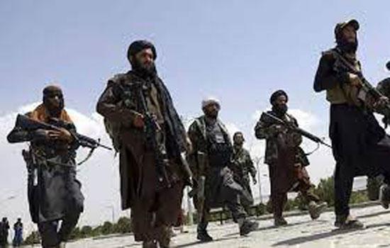 पाक की आधी से अधिक आबादी तालिबान शासन के पक्ष में