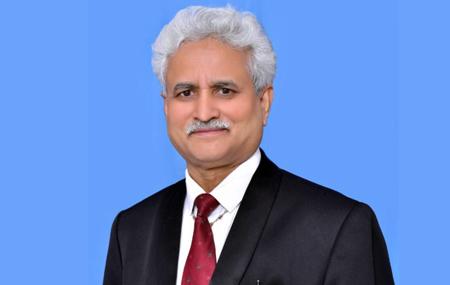 सुविवि बना एनआईआरएफ रैंकिंग के 151-200 केटेगरी में शामिल होने वाला प्रदेश का एकमात्र राज्य विश्वविद्यालय