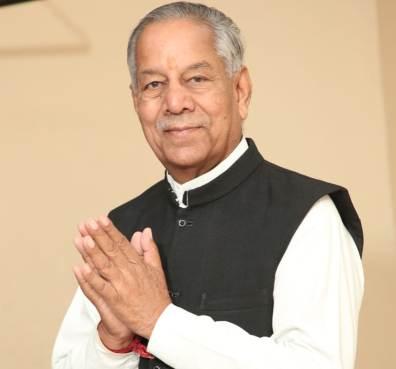 विधायक श्री गौड़ ने जयपुर प्रवास के दौरान उच्च अधिकारियों से विभिन्न परियोजनाओं को लेकर की मुलाकात