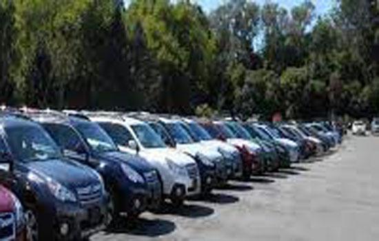 वाहन क्षेत्र के लिए मिल सकती है मंत्रिमंड़ल की मंजूरी