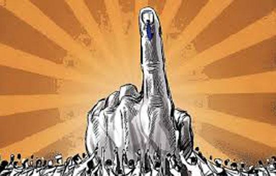 आने वाले वर्षों में होने वाले विधानसभा और आम चुनाव क्या गुल खिलायेंगे?